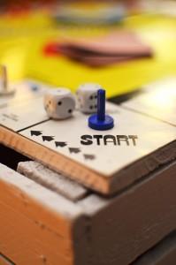 young-game-match-kids_kicsi
